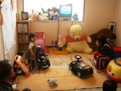 2008お正月帰省:淡路編 (19)