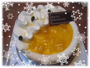 2007クリスマスimage