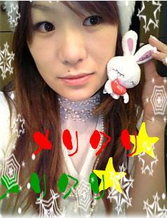 2007クリスマス2image