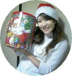 2007クリスマス4image