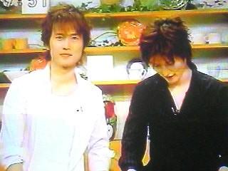 優さん(`・ω・)`._.)コクッ