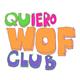 QUIERO_cd.jpg