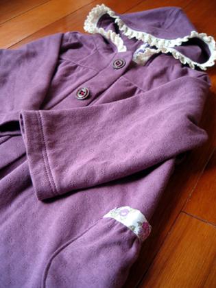 knitp1105.jpg