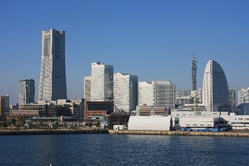 すばる 横浜