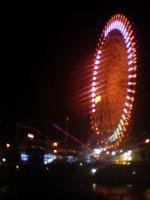 コスモ観覧車2008