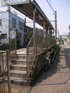 20070503004849.jpg