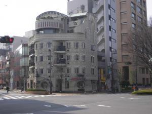 jyukou1.jpg