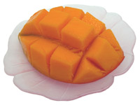 mango_cut7.jpg