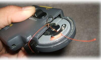 針結び器4