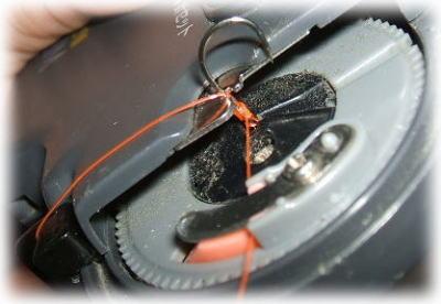針結び器5