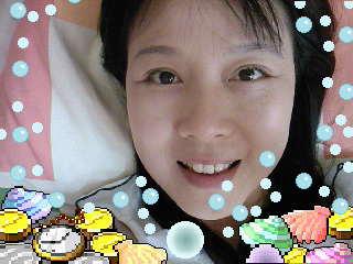 SP_A0139.jpg
