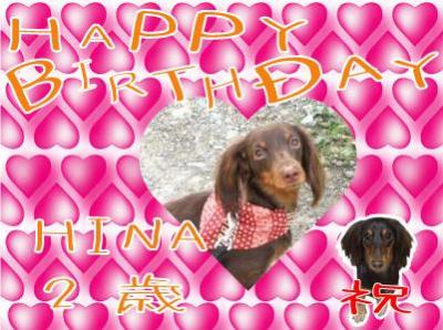birthday-hina1228.jpg