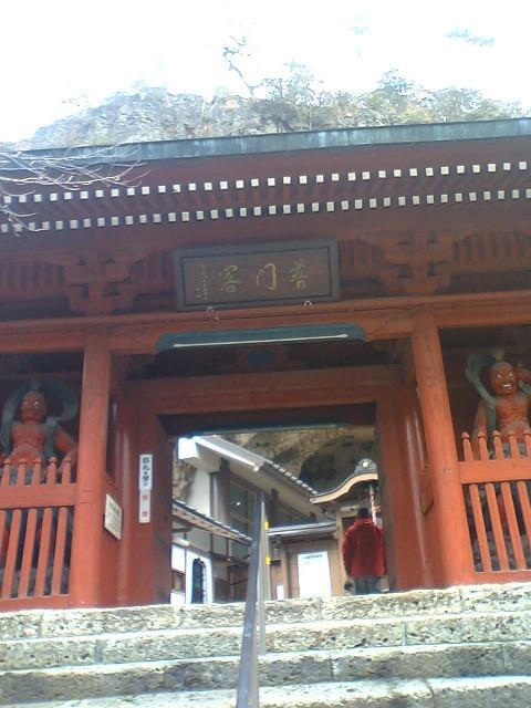 第19番・天海山・大谷寺10_2