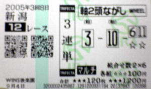 050308nii12R.jpg