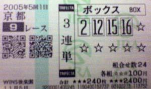 050501kyo09R.jpg