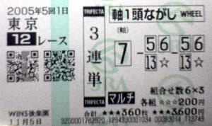 050501tok12R.jpg