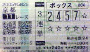 050502kyo11R.jpg