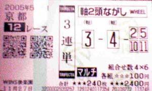 050508kyo12R.jpg