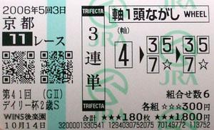 060503kyo11R.jpg