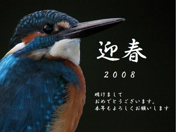 20080101221437.jpg