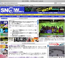 dmktop.jpg