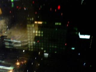 窓風景12.24