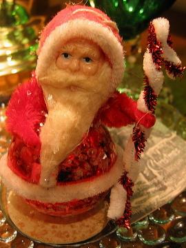 クリスマス-B