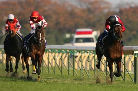 JC2007-03-mainichi.jpg