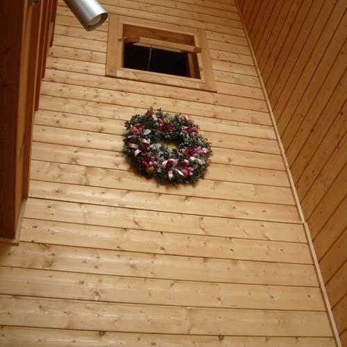 クリスマス-6
