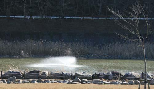 20071231-2.jpg