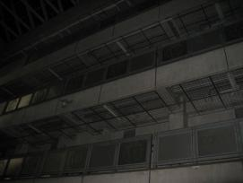 20071117_2