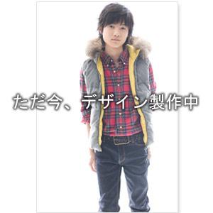 kamiki01w_0.jpg