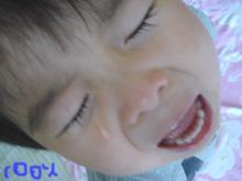 泣き242