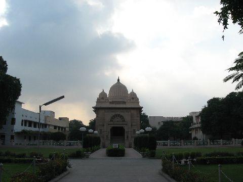 Haruta in INDIA 048