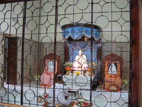 Haruta in INDIA 049