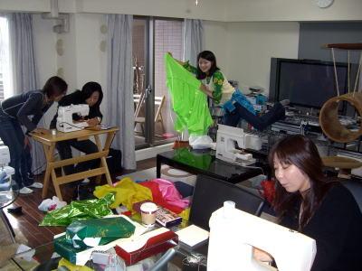 20071111衣装4