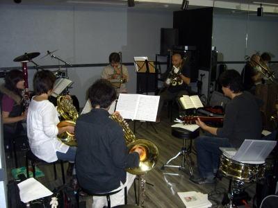 20071111管東京