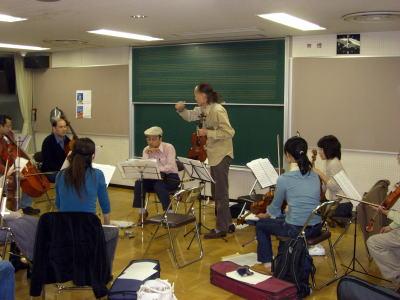 20071111オケ4