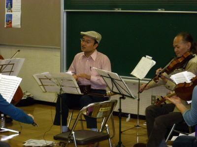 20071111オケ2