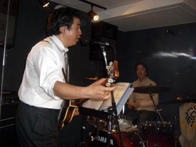 20071122初期2