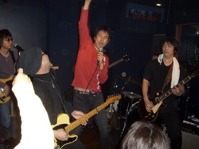 20071124ミック