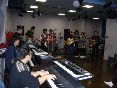 20071201SGT3