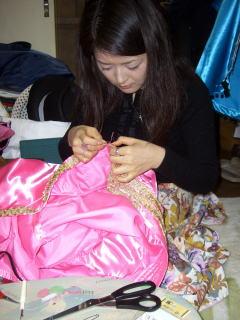 20071201衣装