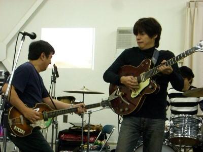 20071202_24初期