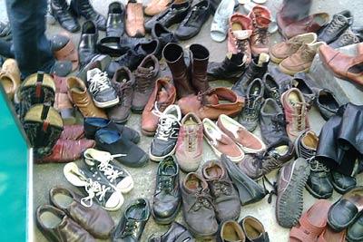 20071202靴