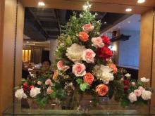 咲かせ鮨 花回廊