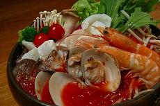 イタリア鍋