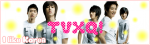 tvxq.png