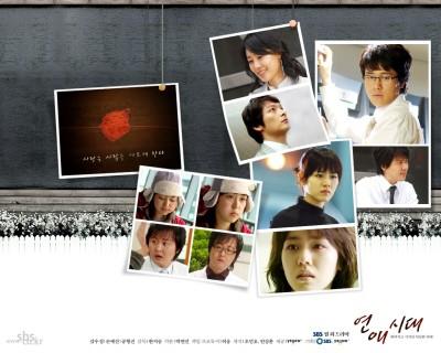 yeonae_wallpaper018_1280.jpg