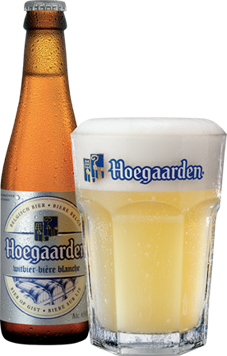 hoegaarden_and_glass1.jpg